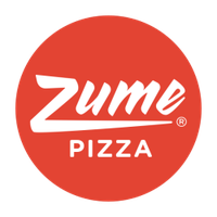 Invest in ZUME Pizza
