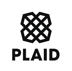 Invest in Plaid