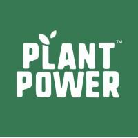 Plant Power Stock
