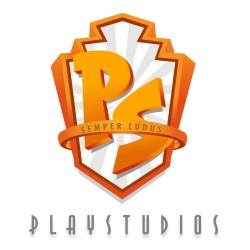 Invest in PLAYSTUDIOS