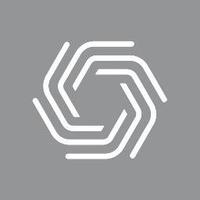 Plume Design Stock