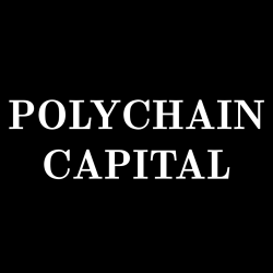 Invest in Polychain Capital
