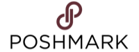 Invest in Poshmark