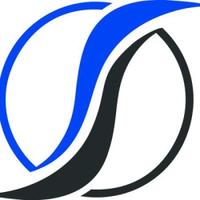 OneStream Software Stock
