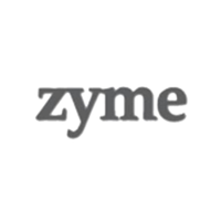 Zyme Solutions Logo