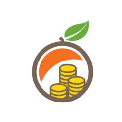 ProducePay Logo