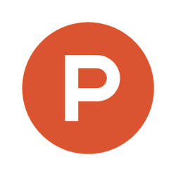 Product Hunt Stock