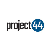 project44 Stock