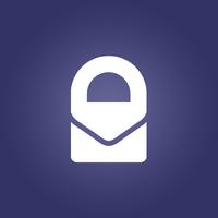 ProtonMail Stock
