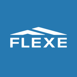 FLEXE Stock