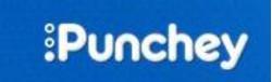 Punchey Logo
