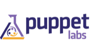 Invest in puppetlabs