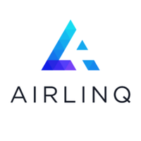 Airlinq Logo