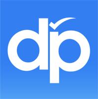 DailyPay, Inc. Logo