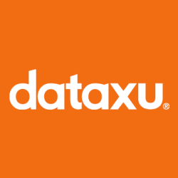 Invest in dataxu