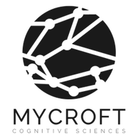 Mycroft Cognitive Sciences Stock