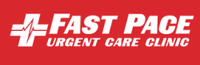 Fast Pace Urgent Care Stock