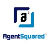 AgentSquared Logo