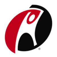 Rackspace Stock