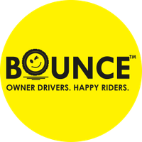 Bounce Stock