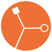 Exscientia Logo