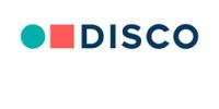 Invest in DISCO