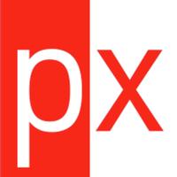 Invest in PerimeterX