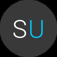 SponsorUnited Logo