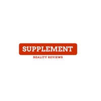 Supplement Reality Stock