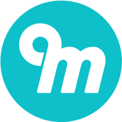 Metromile Stock