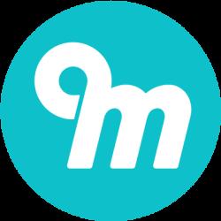 Invest in Metromile