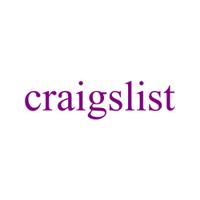 Craigslist Stock