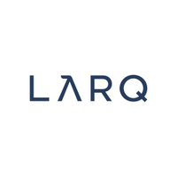 LARQ Logo
