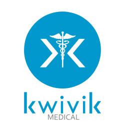 Kwivik Therapeutics Inc Logo