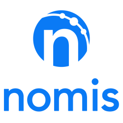 Nomis Solutions Stock