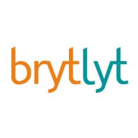 brytlyt Stock