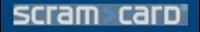ScramCard Logo