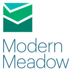 Invest in Modern Meadow