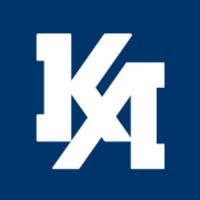 Kenzie Academy Stock