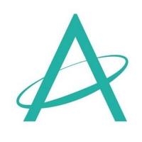 Aperia Technologies Logo