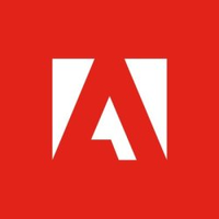 Adobe Systems Stock