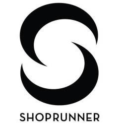 Invest in ShopRunner