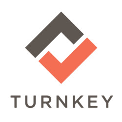 TurnKey Vacation Rentals Stock