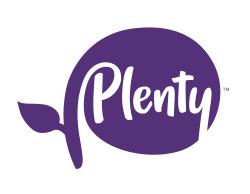 Invest in Plenty Inc.
