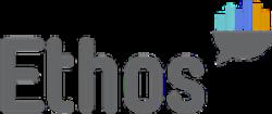 Ethos Stock