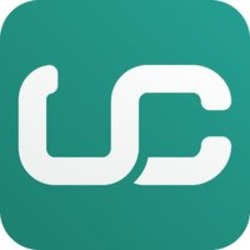 Invest in Unocoin