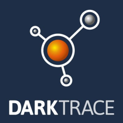Invest in Darktrace