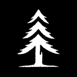 Huckberry Logo