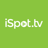 Invest in iSpot.tv