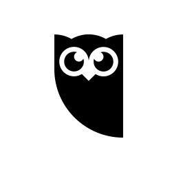 Invest in Hootsuite